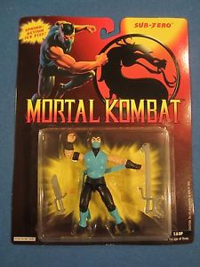 File:Sub Zero 1994 figure carded.jpg