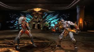 File:Kratos.............jpg