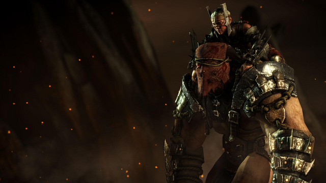 File:MKX Ferra & Torr Official Render.png