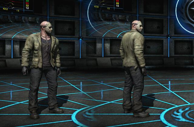 File:MKX Variation Preview unstoppable Jason.jpg