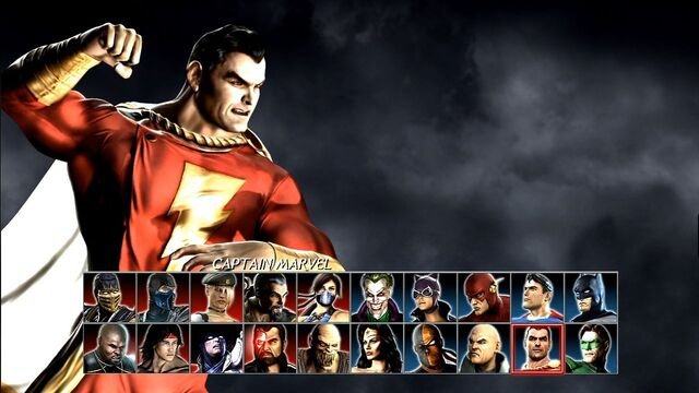 File:Mortal kombat vs dc universe fighter 000 18 .jpg