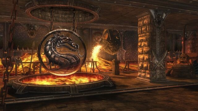 File:The Armory (MK9).jpg