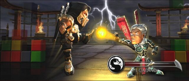 File:830px-Mortal Kombat Deception Puzzle Kombat 5 Loading.jpg