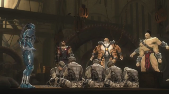 File:Guarding the prisoners.PNG