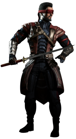 File:Kenshi Fullbody.png
