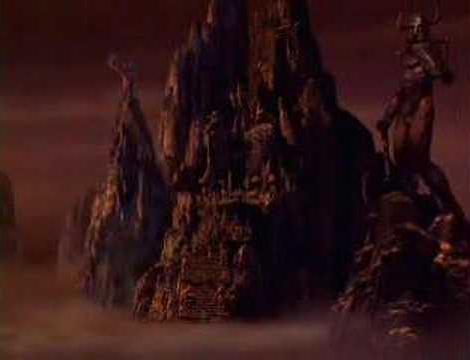 File:Mountain on Shang Tsung's Island.jpg