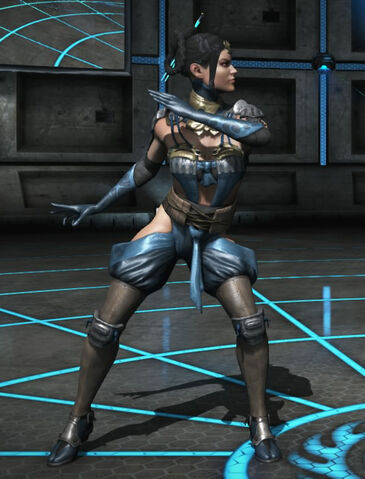 File:MKX Royal Storm Kitana Variation Preview.jpg