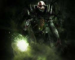 File:Mean as quan chi.jpg