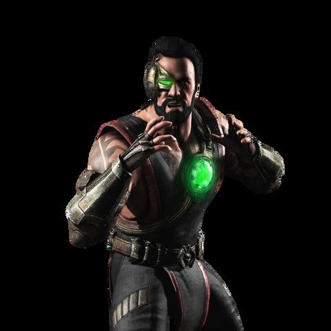 File:Mortal kombat x ios kano render 3 by wyruzzah-d8p0v6r-1-.png