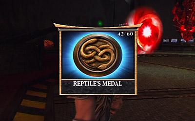 File:ReptileMedalRelic.jpg