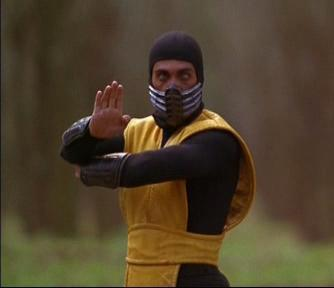File:Chris Casamassa as Scorpion.jpg