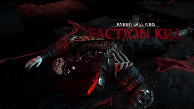 File:MKX Faction Kill Johnny Cage BoS.png