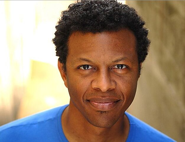 File:PhilLaMarr.jpg