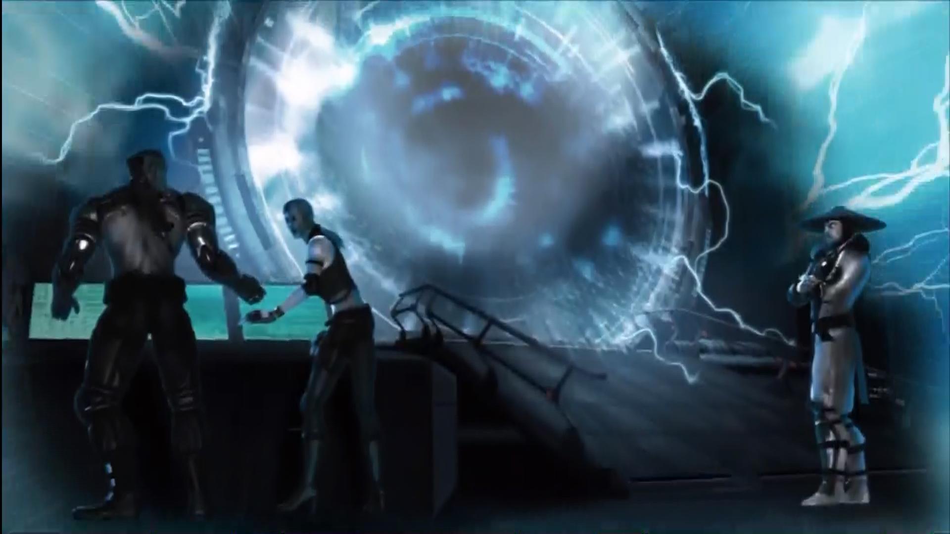 File:Raiden portal.PNG