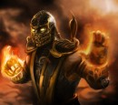 File:Scorpion MK9 2.jpg
