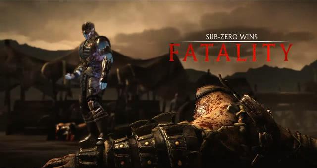 File:Subzero Fatality.png