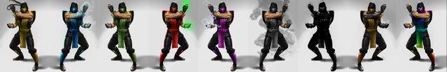 File:Klassic mortal kombat ninjas.jpg