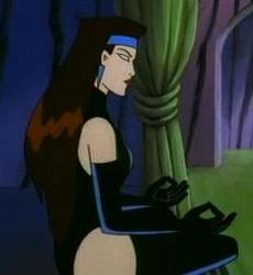 File:Princess Kitana's Meditation.jpg
