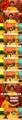Thumbnail for version as of 04:04, September 19, 2011