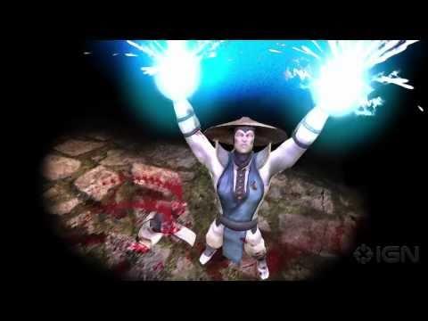 File:Mortal-Kombat-Raiden-Trailer.jpg