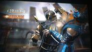 MortalKombat E3 MainMenu DanAmrich-1-