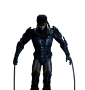 Mortal kombat x pc takeda render by wyruzzah-d8qywu1-1-