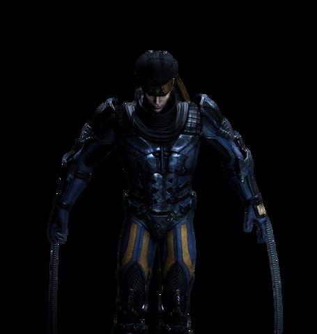 File:Mortal kombat x pc takeda render by wyruzzah-d8qywu1-1-.png