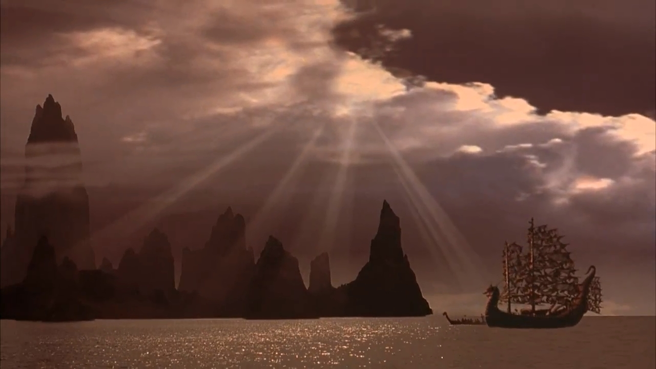 File:Shang Tsung's Island in the Lost Sea.jpg
