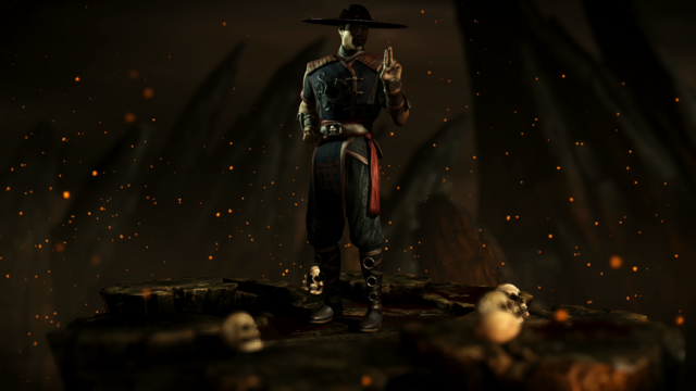 File:Kung Lao render 2015-04-14 13-03-38.png
