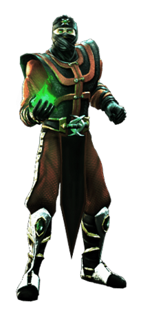 File:MSEL PORTRAIT ERMAC.png