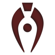 Brotherhood of Shadow Logo PNG OLD