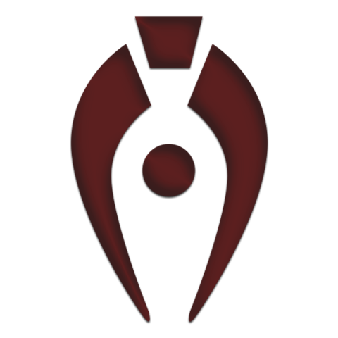 File:Brotherhood of Shadow Logo PNG OLD.png