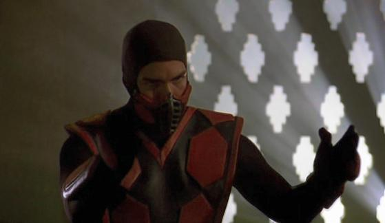 File:John Medlen as Ermac.jpg