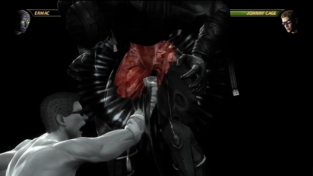 File:Johnny Cage X-Ray.png