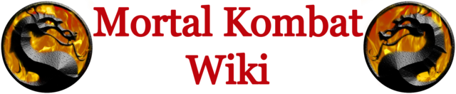 File:Mkwik2.png