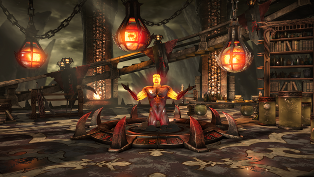 File:Quan Chi's Fortress.png