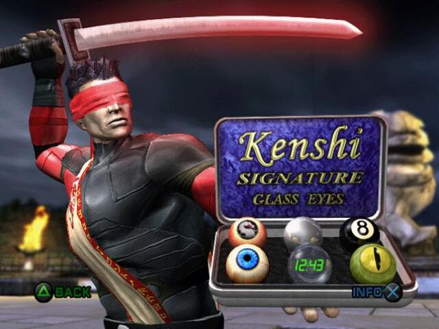 File:Kenshi's Signature Glass Eyes.jpg