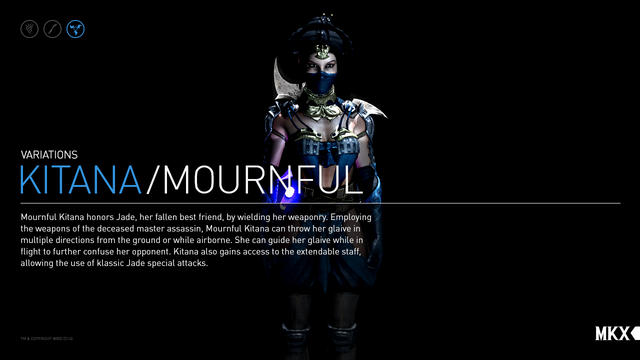 File:Kitana's Mournful Variation.png