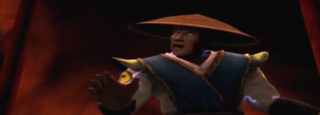File:Mortal Kombat Shaolin Monks raiden.png