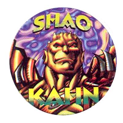 File:Shao Kahn 1-PR.png