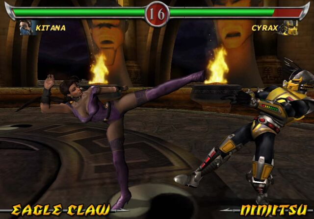 File:Kitana-Alt-Mortal-Kombat-Deadly-Alliance.jpg
