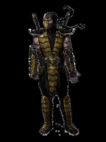 File:Scorpion B2.png