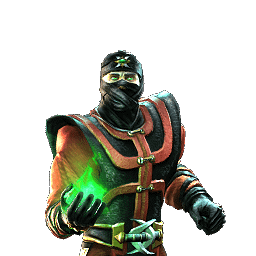 File:BODY ERMAC.png