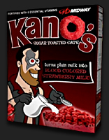 File:Kan-Os Cereal.jpg