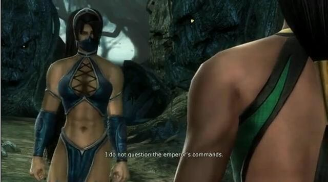 File:Kitana Vs Jade.jpg