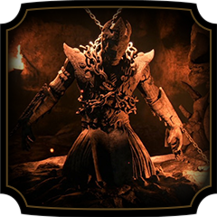 File:MKX Platinum Trophy.png