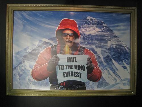 File:Duke Nukem Mt. Everest Painting.jpg