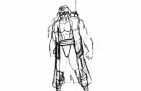 File:Kabal earlyconcept.jpg