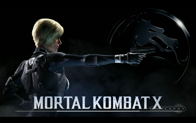 File:MKX Cassie Cage.png