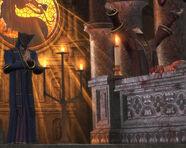 Shadow Priests (MK 2011)